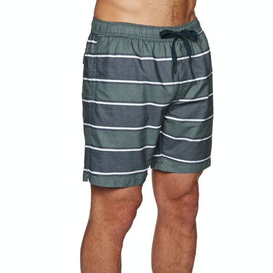 SWELL College Beach Boardshorts