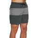 Billabong Tribong LB 16 Boardshorts