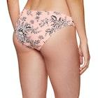 Seafolly Love Bird Hipster Bikini Bottoms