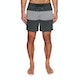 Boardshort Billabong Tribong LB 16
