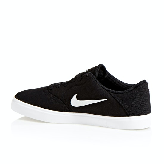 Chaussures Nike SB Check Canvas GS