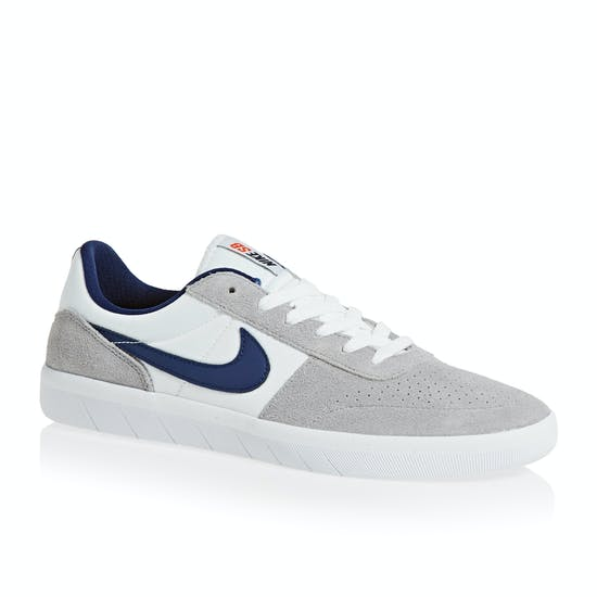 Nike SB Team Classic Shoes