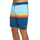 Billabong Fifty 50 LT 18 Boardshorts