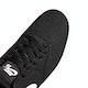 Nike SB Check Canvas GS Sko
