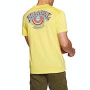 Billabong Siesta Short Sleeve T-Shirt