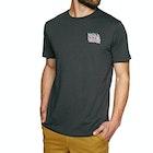 Billabong Otiss Short Sleeve T-Shirt