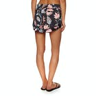 Seafolly Bali Hai Ladies Boardshorts