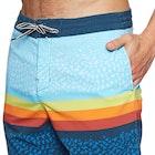 Billabong Fifty 50 LT 18 Boardshorts