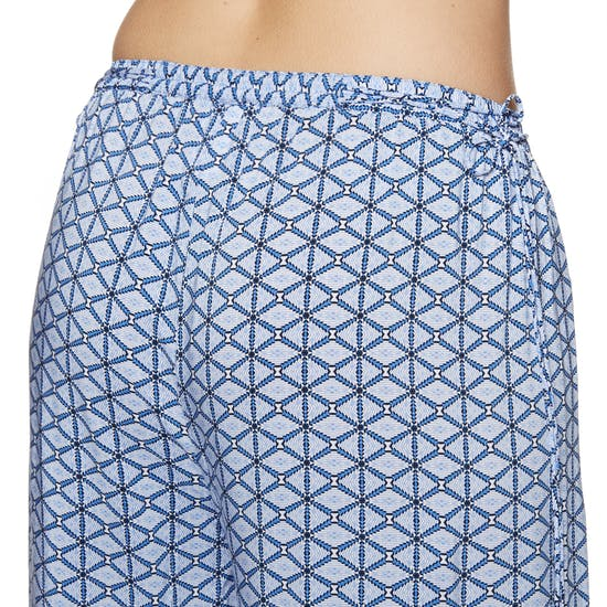 Seafolly Geo Tribe Ladies Trousers