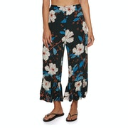 Billabong Strange Talk Kvinner Trousers