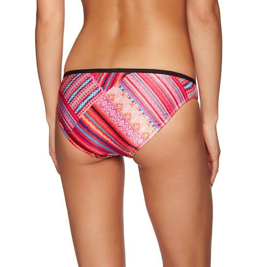 Seafolly Desert Tribe Hipster Bikini Bottoms