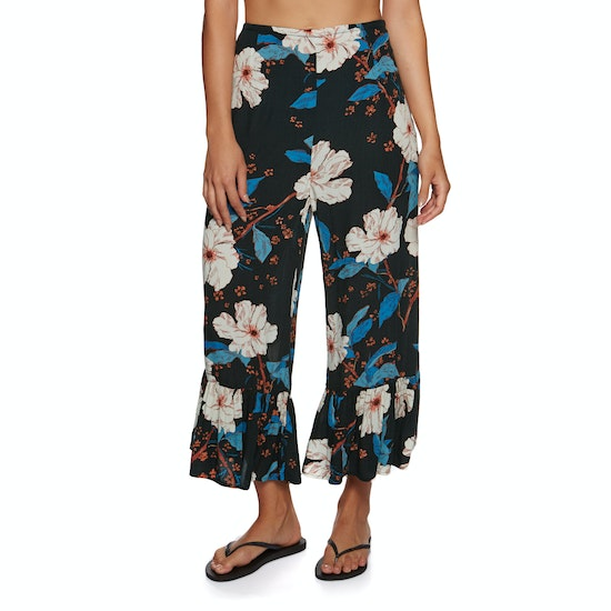 Billabong Strange Talk Ladies Trousers