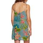 Billabong Night Twist Dress
