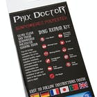 Phix Doctor Sun Powered PU 4oz Kit Surf Repair
