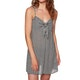 Billabong Sweet Pie Dress
