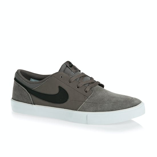 Nike SB Portmore II Solar Shoes