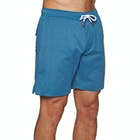 Depactus Depth Beach Boardshorts