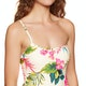 Billabong Island Hop One Piece Womens Swimsuit