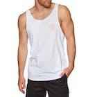 SWELL Blocked Short Sleeve T-Shirt