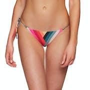Billabong Color Spell Isla Bikiniunterteil