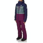 Picture Organic Treva Womens Snow Pant