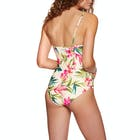 Billabong Island Hop One Piece Ladies Swimsuit