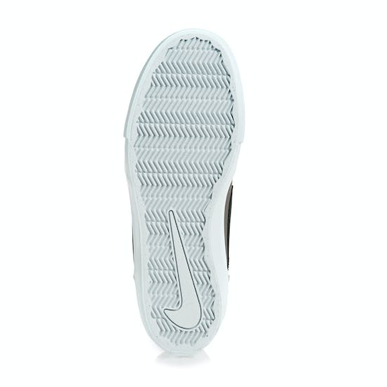 best service 6c4d8 e1123 Nike SB Portmore II Solar Shoes available from Surfdome
