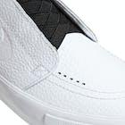Nike SB Zoom Janoski HT Slip On Trainers