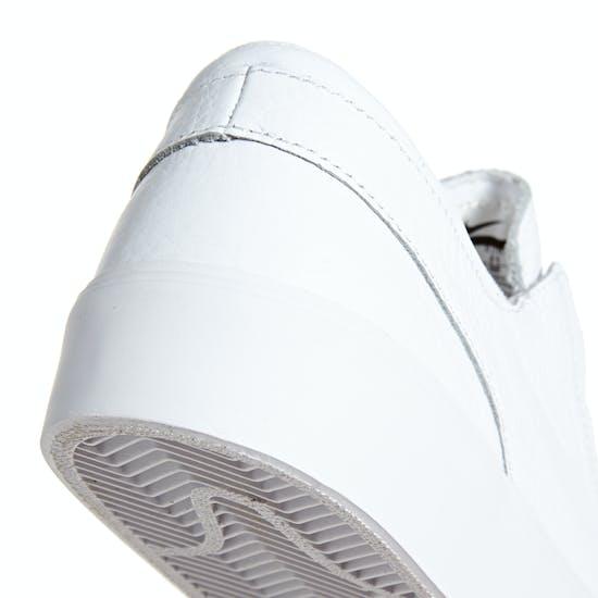 Nike SB Zoom Janoski HT Slip On Shoes