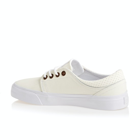 DC Trase SE Womens Shoes