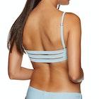Billabong Tanlines Bandeau Bikini Top