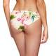 Billabong Island Hop Lowrider Bikini Bottoms