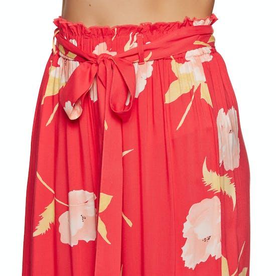 Billabong Happy Dance Ladies Trousers