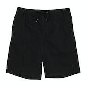 Shorts pour la Marche SWELL Angeles