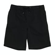 SWELL Angeles Boys Shorts