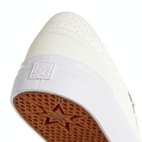 DC Trase SE Ladies Trainers