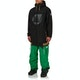 Picture Organic Zak Tall Snow Jacket