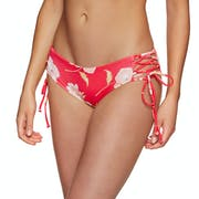 Billabong Floral Dawn Hawaii Bikiniunterteil