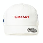 Hurley England National Team Cap