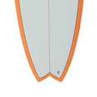Torq Tet Fish Surfboard