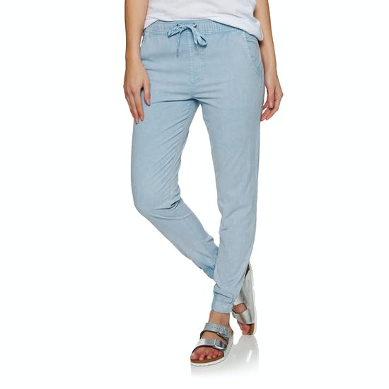 SWELL Paradise Beach Womens Trousers