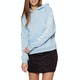 SWELL Linlay Womens Pullover Hoody