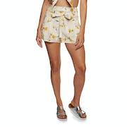Billabong Play All Day Womens Shorts