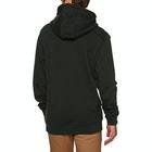 No News Basic Pullover Hoody