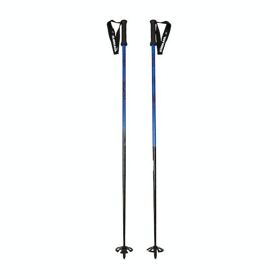 Armada Legion Ski Pole
