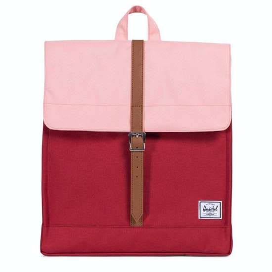 Herschel City Backpack