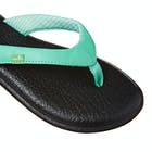 Sanuk Yoga Chakra Ladies Sandals