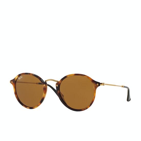 Ray-Ban RB2447 Sunglasses