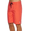 Boardshort Hurley One And Only 20 in - Rush Coral