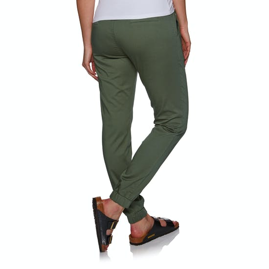 SWELL Essential Ladies Chino Pant